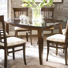 charming thomasville dining room chairs and triangle dining room table wonderful thomasville dining room sets
