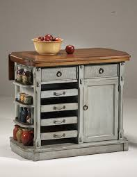 Kitchen Kitchen Island Nyc Home Goods Kitchen Island Counter
