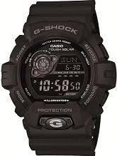 """casio g shock watches men s g shock watch shop comâ""""¢ mens casio g shock alarm chronograph watch gr 8900a 1er"""