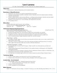 Team Leader Resume Sample New Sap Mm Resume Sample Sap Resume Sap Mm ...