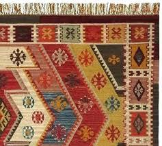 outdoor carpet runner red outdoor carpets outdoor rug outdoor rug alternate view indoor area rugs outdoor