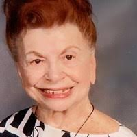 Rosemary Kane Obituary - Death Notice and Service Information