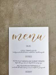 free word menu template 22 free menu templates pdf doc excel psd 87031585585 free word