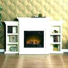 corner fireplace electric small corner fireplace small corner electric fireplaces heater small corner electric fireplace white