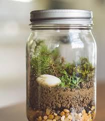 How To Use Mason Jars For Decorating 100 Great Mason Jar Ideas Easy Uses for Mason Jars 58