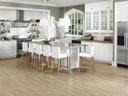 ikea kitchen cabinets and kitchen floor plans in