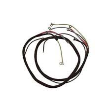 model t starter parts accessories model t commutator wiring harness 5 wire for cars out starter 1909