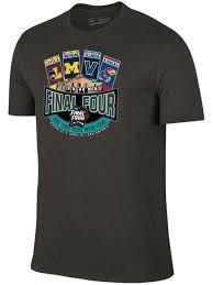 Final Four T Shirt Design 2018 Ncaa Final Four March Madness Basketball Alamo Tickets Charcoal T Shirt Men Women Unisex Fashion Tshirt Black Shirts Mens Cool T Shirts Designs