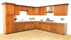 shaker style kitchen door handles kitchen cabinet handles kitchen cabinet handles shaker style kitchen