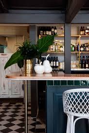 Restaurant Kitchen Design 17 Best Images About Bar Restaurant Design On Pinterest Nyc
