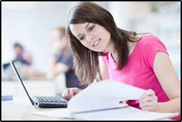 pay for essays at the most reasonable rates several students top custom essay writing