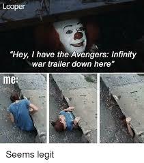 infinity looper. marvel comics, avengers, and infinity: looper \ infinity