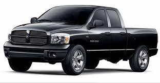 fuse box dodge ram 2002 2008 2003 dodge ram 3500 fuse box for sale fuses and relay dodge ram 2002 2008