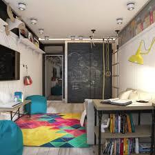 interior cool dorm room ideas. Teenage Bedroom Teen Room Ideas With Geometric Area Rug Colorful Regard To Teens Storage Interior Cool Dorm C