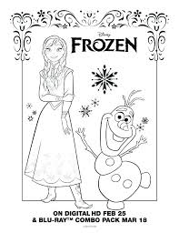 Disney Princess Happy Birthday Coloring Pages For Kids Stockware