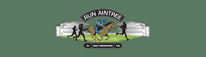 RunAintree 5k, 10k & Half Marathon - 1st February 2020