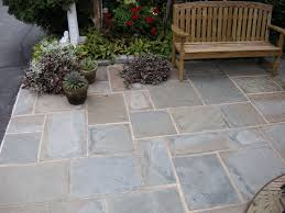 flagstone patio cost. Beautiful Patio Flagstone Patio Cost Stone Dust Treelopping For