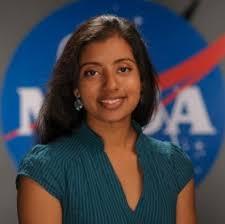 Pennsylvania Space Grant Consortium Alumni | Pennsylvania Space Grant  Consortium Alumni