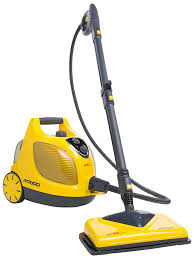 best vacuum for bed bugs. Fine Best Pesttable__image With Best Vacuum For Bed Bugs A