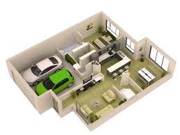 home design 3d gold apk home design 3d gold apk full unique home
