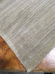 8 x 10 surya plush wool area rug