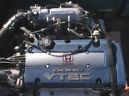 wanting to put f20b in my 99 accord 4dr honda tech attached images