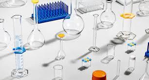 AbbVie | Pharmaceutical Research & Development
