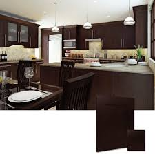 Shaker Style Kitchen Cabinet Kitchen Country Shaker Style Kitchen Cabinets Steel Tan Modern