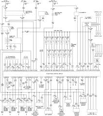 repair guides wiring diagrams wiring diagrams autozone com 96 Dodge Ram Wiring Diagram 38 engine wiring 1996 8 0l pick up 1996 dodge ram wiring diagram