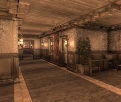 Dying Light Custom Maps