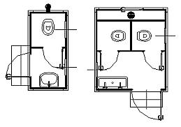 480v lighting wiring diagram 480v image wiring diagram 480v lighting diagram 480v image about wiring diagram on 480v lighting wiring diagram