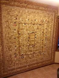 nice cork wall panels making cork wall panels blues home intended for cork wall panels plans