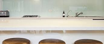 kitchen glass backsplash. Kitchen Glass Backsplash Montreal, Experts Photo