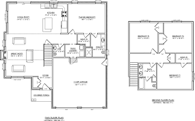 Master Bedroom Floor Plan Master Bedroom Floor Plans House Plans With First Floor Master