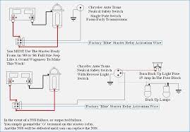 neutral safety switch wiring schematic wire center \u2022 Freightliner Neutral Safety Switch mtd safety switch diagram new neutral safety switch schematic wire rh bestcartierlovebracelet com 1979 chevy truck