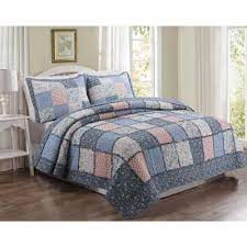 cozy line home fashions french country