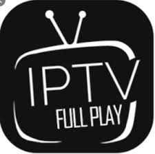 Full Play IPTV v7.0 Top TV - APKMAZA
