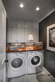 Best 25+ Front load washer ideas on Pinterest | Cleaning washer ...