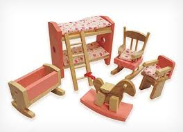 cheap wooden dollhouse furniture. UGGL Dollhouse Furniture Cheap Wooden O