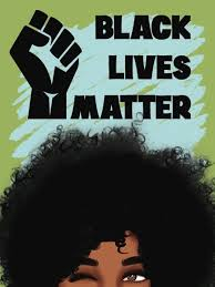 black lives matter wallpaper nawpic
