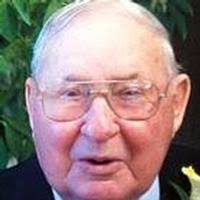 Obituary | Raymond Clay Turley | Taul Funeral Homes