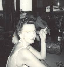 Ethel Rhodes Obituary - Snohomish, WA