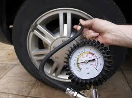Image result for تایر یا چرخ خودرو