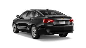 2018 chevrolet impala ls. unique chevrolet 2018 impala ls and chevrolet impala ls