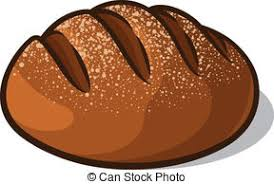 loaf of bread clipart. Brilliant Bread Bread Clipartby  In Loaf Of Clipart