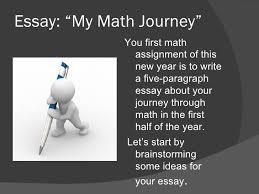 personal journey essay my personal journey essay essay help