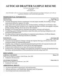 auto technician resume