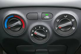 car air conditioner controls. everything you need to know about your wheelchair vans a:c car air conditioner controls adaptive dealer - wordpress.com