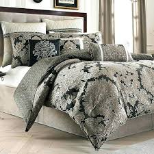 california king duvet cover size bedroom king size bed comforters and cal king comforter sets also