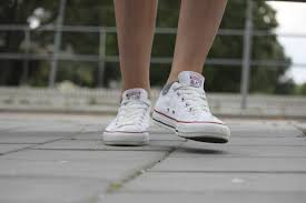 Image result for walking in other people's shoes
